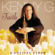 Auld Lang Syne (The Millennium Mix) - Kenny G