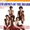 Chairmen of the Board: Greatest Hits