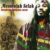 Mesenjah Selah - Do Right and Unite