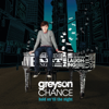 Greyson Chance - Hold On 'Til the Night artwork