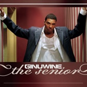 Ginuwine - In Those Jeans (Album Version)