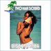 Disco Samba (Complete Version) - Two Man Sound