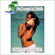 Capital Tropical - Two Man Sound - Two Man Sound