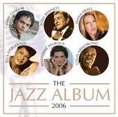 John Coltrane - Acknowledgement (A Love Supreme)