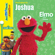 Elmo's World (Song) - Elmo & Friends