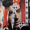 Mark Ronson - Valerie (feat. Amy Winehouse) [Version Revisited] portada