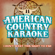 I Don't Want This Night To End - American Country Hits