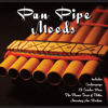 Pan Pipes - El Condor Pasa artwork