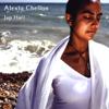 Jap Hari - Alexia Chellun