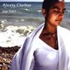 Alexia Chellun