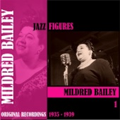 Mildred Bailey - Savin' Myself for You