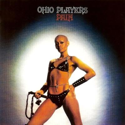 Pain - Ohio Players