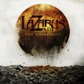 Lazarus A.D. - Who I Really Am