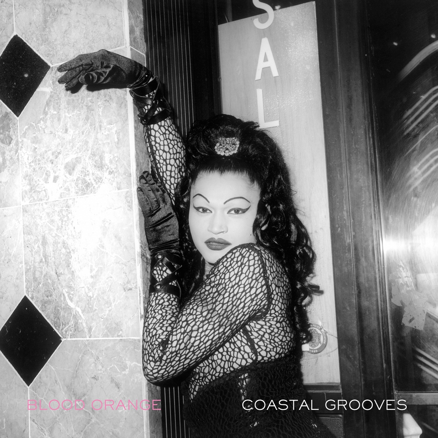 Coastal Grooves (Bonus Track Version)