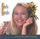 Cindy Combs - Maile Swing