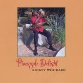 Rickey Woodard - The Silver Strut
