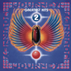 Journey - When I Think of You artwork