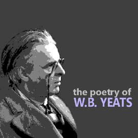 The Poetry of W. B. Yeats (Unabridged) audiobook