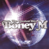 Boney M. - Rivers of Babylon artwork