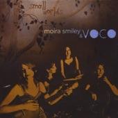 Moira Smiley & Voco - Makedonska