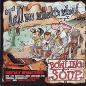 Bowling for Soup - Soho
