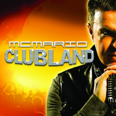 Clubland (Deluxe Version)