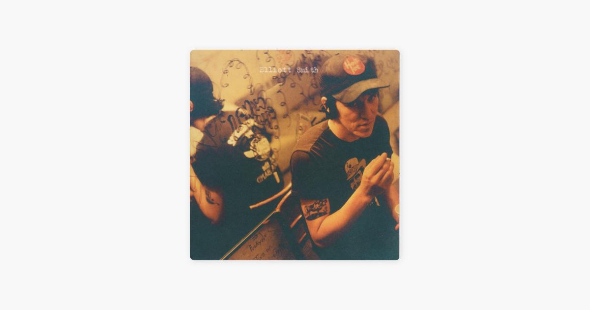 Eitheror By Elliott Smith On Apple Music