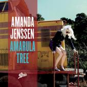 Amarula Tree