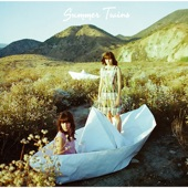 Summer Twins - Apple Orchards