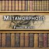 Franz Kafka - Metamorphosis (Unabridged)  artwork