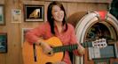 Jambalaya Short Ver. (Music Video) - Lisa Ono