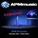 Crazy - APM Karaoke