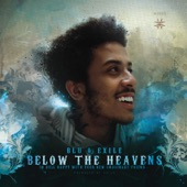 Blu & Exile - Greater Love