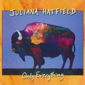 Juliana Hatfield - Universal Heart-Beat