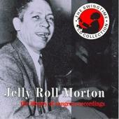 Jelly Roll Morton - Jungle Blues