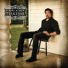 Tuskegee (Deluxe Version) - Lionel Richie