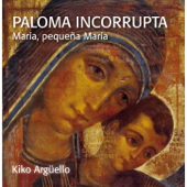 Paloma Incorrupta