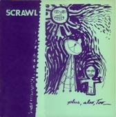 Le Scrawl - Cartoon (demo)
