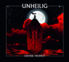 Unheilig - Grosse Freiheit (Deluxe Version) Grafik