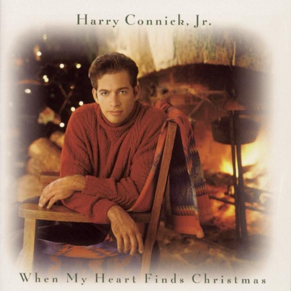 When My Heart Finds Christmas by Harry Connick, Jr. on Apple Music