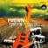 Fusion Yatra - Ronu Majumdar & Louis Banks