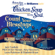 Jack Canfield, Mark Victor Hansen, Amy Newmark (editor), Laura Robinson, Elizabeth Bryan - Chicken Soup for the Soul: Count Your Blessings - 29 Stories about Thankfulness, New Perspectives, and Having Faith (Unabridged)