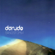 EUROPESE OMROEP | Sandstorm (Radio Edit) - Darude