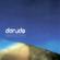 Sandstorm (Radio Edit) - Darude
