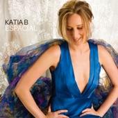 Katia B - Viajei