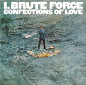 Brute Force - Tapeworm of Love