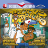 Riddim Driven: Doctor's Darling - Various Artists