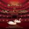 Le Lac Des Cygnes, Op. 20, Acte I...