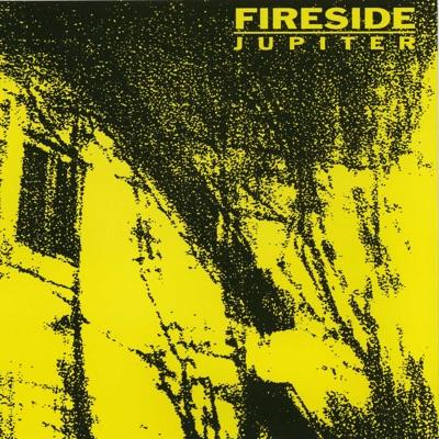 Jupiter - EP - Fireside