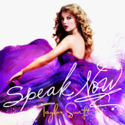 Back to December - Taylor Swift - Taylor Swift